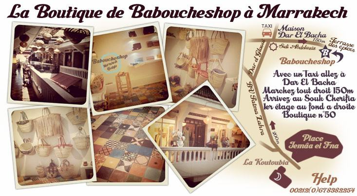 boutique baboucheshop