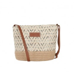 SAC porté travers ETHNIC - SAGA